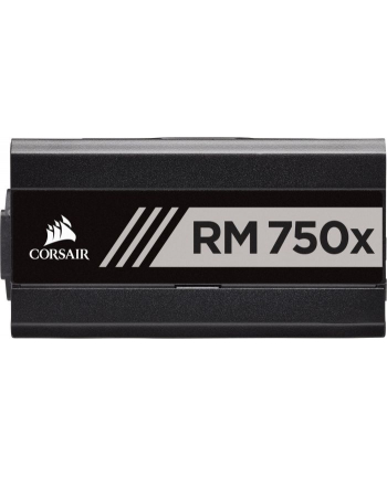 corsair %RMX Series 750W Modular 80Plus GOLD
