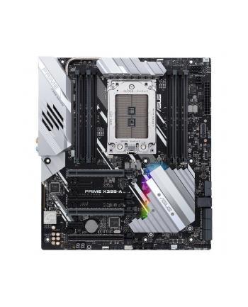 asus PRIME X399-A TR4 8DDR4 6SATA/USB 3.1 eATX