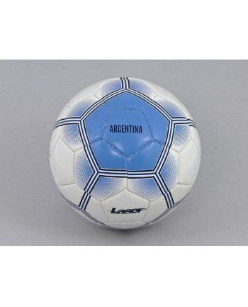 Piłka nożna Laser ARGENTINA 464858 ADAR
