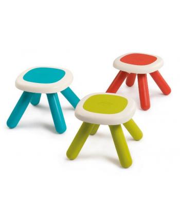 Krzesełko SMOBY