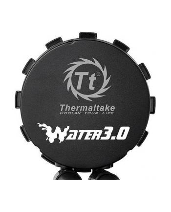 thermaltake Water 3.0 Riing RGB 360