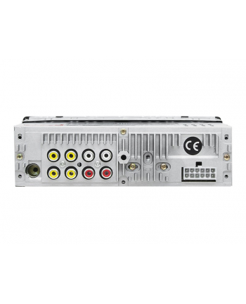 blow RADIO AVH-8984 MP5+REMOTE CONTROL+BT