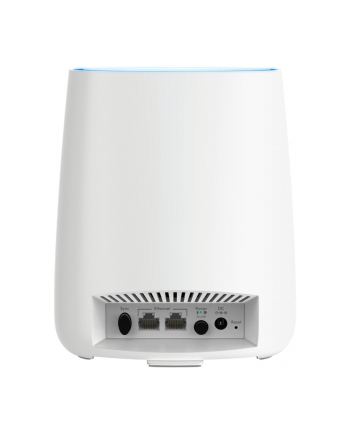 netgear Orbi RBK23 WiFi System AC2200 (zestaw 3 sztuk)