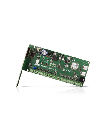 Centrala alarmowa z komunikatorem GSM/GPRS SATEL PERFECTA 32-WRL