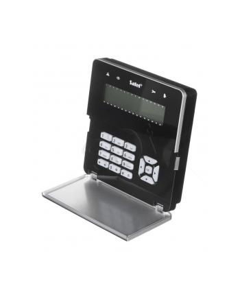 Satel INT-KLFR-BSB Manipulator (czarny)