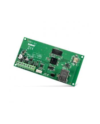 SATEL ETHM-1 Plus Moduł Komunikacyjny