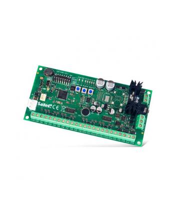 Generator komunikatów głosowych SATEL INT-VMG