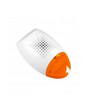 Sygnalizator zewnętrzny akustyczno-optyczny Satel SD-3001 O