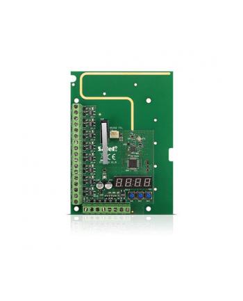 Moduł kontroli urządzeń bezprzewodowych SATEL MTX-300