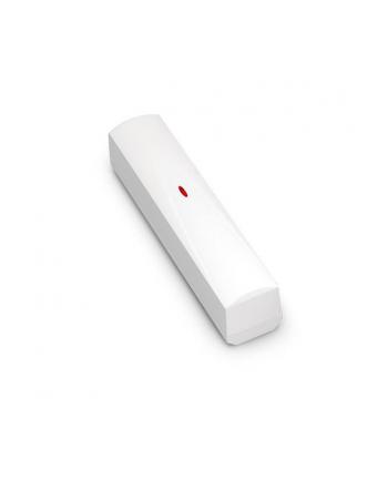 Czujka wibracyjna i magnetyczna (biała) SATEL VD-1