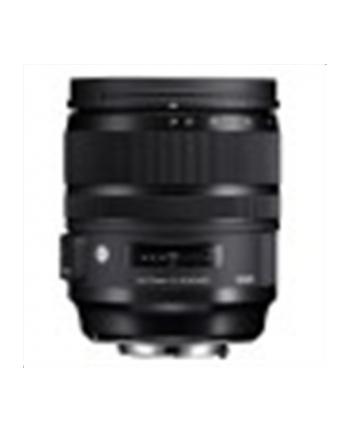 Sigma 24-70mm F2.8 DG OS HSM Canon [Art]