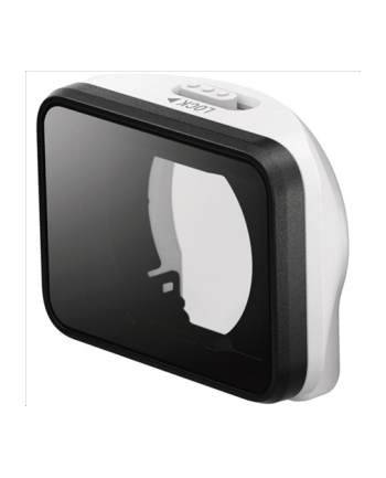 Sony AKAMCP1.SYH Hard Lens Protector for CX34500