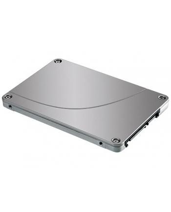 hp inc. Dysk 500 GB SATA 7200 HDD F3B97AA