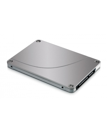 hp inc. Dysk SSD 1TB SATA 2.5' F3C96AA