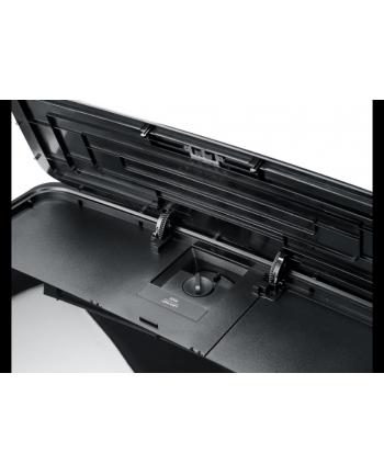 optoma UHD65 DLP 4K 2200AL 1000000:1