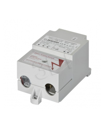 Transformator 230V 18V AC SATEL TR 40 VA