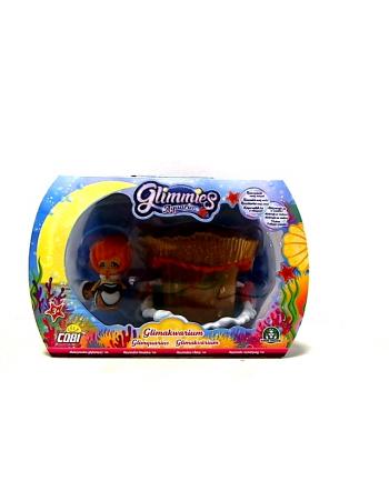 cobi GLIMMIES GLA0400 Aquaria Glimkwarium