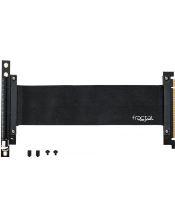 fractal design FLEX VRC-25 Riser Cable Kit PCI-e