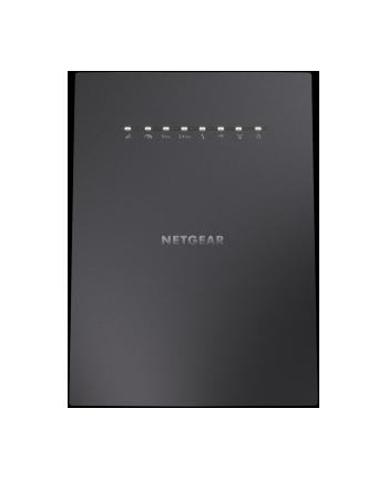 netgear Nighthawk X6S EX8000 AC3000 WiFi Mesh Extender