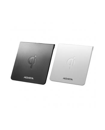 adata Wireless charger Qi CW0050 - 5V - Black
