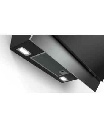 Okap Bosch DWK67HM60
