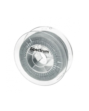 Filament SPECTRUM / PLA SPECIAL / STONE AGE DARK / 1,75 mm / 1 kg