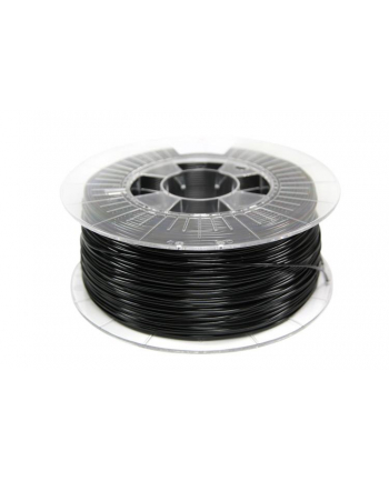 Filament SPECTRUM / ABS SMART /Deep Black / 1,75 mm / 1 kg