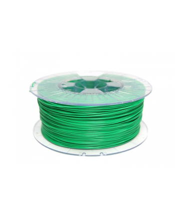 Filament SPECTRUM / ABS SMART /Forest Green / 1,75 mm / 1 kg