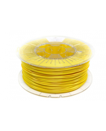 Filament SPECTRUM / ABS SMART /Bahama Yellow / 1,75 mm / 1 kg