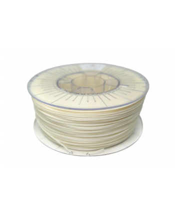 Filament SPECTRUM / ABS SMART /Coral / 1,75 mm / 1 kg
