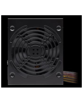 Corsair zasilacz Builder Series VS550 550W