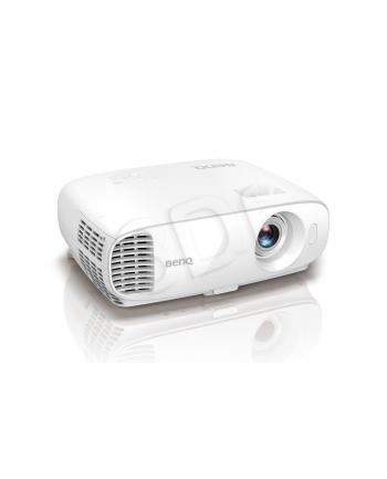 Projektor BenQ MU641 WUXGA DLP; 4000 AL; contrast 10,000:1