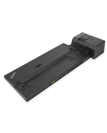 ThinkPad PRO Dock Slide Dock fo Thinkpad xx80 notebooks - 135W EU