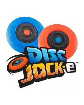 epee EP Disc Jocke-e - Odlotowy muzodysk p6 03055(WYSYŁKA LOSOWA, BRAK MOŻLIWOSCI WYBORU)
