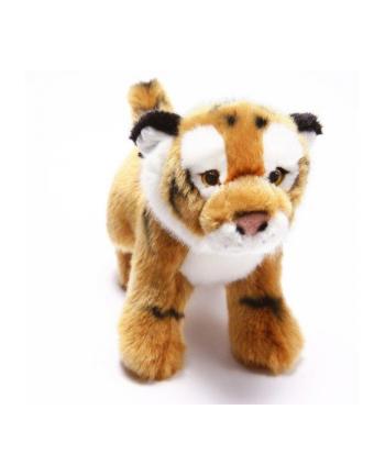 Tygrys stojący 20 cm 10207 BAUER