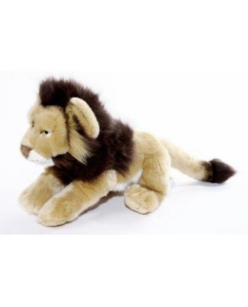Lew leżący 36cm 14130 BAUER