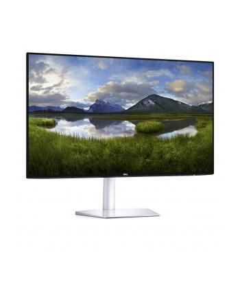 Dell S2419HM 58.42 cm (23,8'') 1920 x 1080 IPS 2xHDMI 5ms 3YPPG