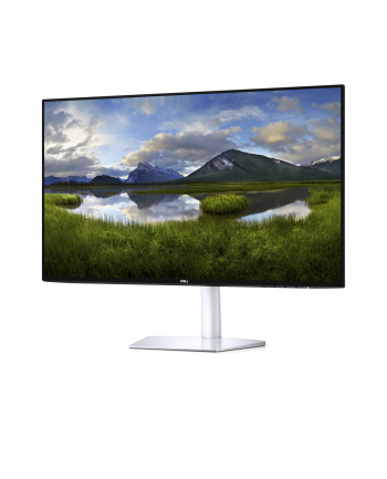Dell S2719DM 58.42 cm (27'') 2560x1440 IPS99% sRGB 2xHDMI 5ms 3YPPG