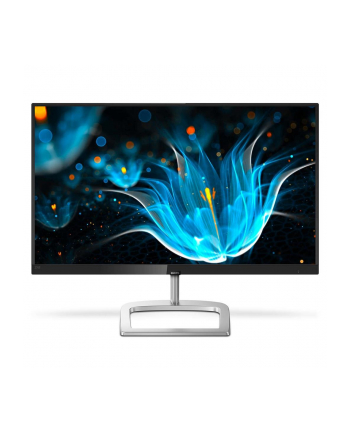 Monitor Philips 276E9QDSB/00 27inch FullHD, panel IPS, D-Sub/HDMI/DVI