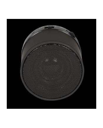 LogiLink Głośnik Bluetooth z odtwarzaczem MP3