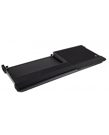 Bezprzewodowy gamingowy lapboard Corsair dla mechanicznej klawiatury K63