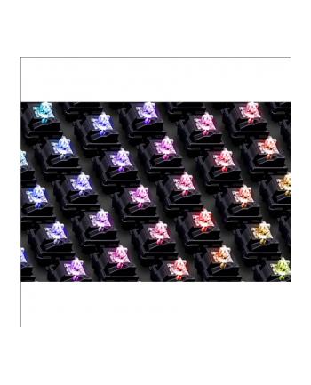 Gigabyte AORUS K9 Optical gaming keyboard