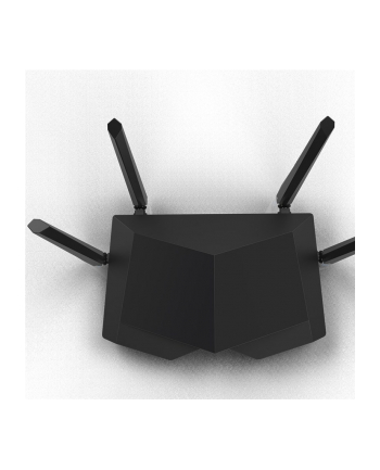 Tenda AC6 Dual Band AC1200 Router