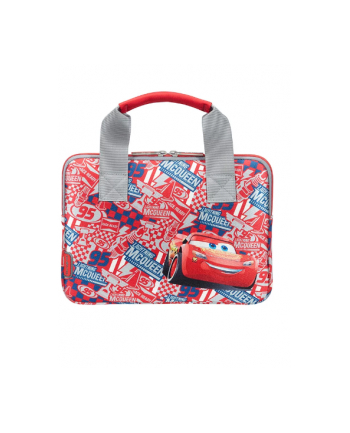 Etui SAMSONITE 32C00001 10,1'' AIRGLOW DISNEY tablet, Cars Lightning