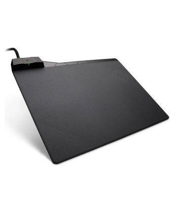 corsair MM1000 Qi Bezprzewodowa podkładka pod mysz USB 2.0