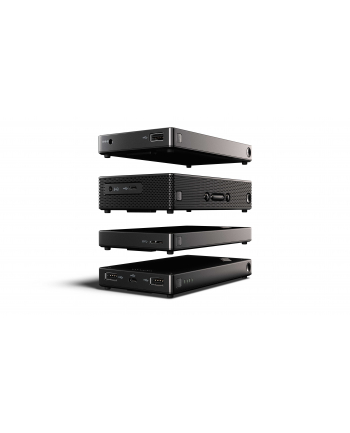 lenovo ThinkPad Stack Professional kit