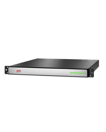 apc XBP48RM1U-LI Modul bateria Li-ion dla SRTL 1/1.5kVA 5 lat gwarancji