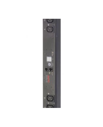 apc AP7950B PDU SWITCHED 0U 10A/230V 16xC13