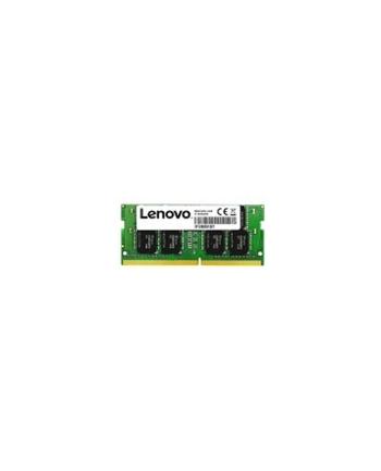 lenovo 16 GB DDR4 2400MHz SoDIMM Pamięć
