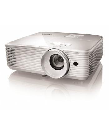 optoma EH334 DLP 1080p Full HD 3600AL, 20000:1